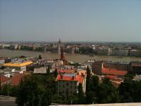 Mobile Eastern Europe