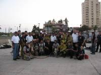 Rotary to Mexico 2010