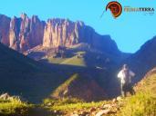 wwww.turismoprimaterra.com