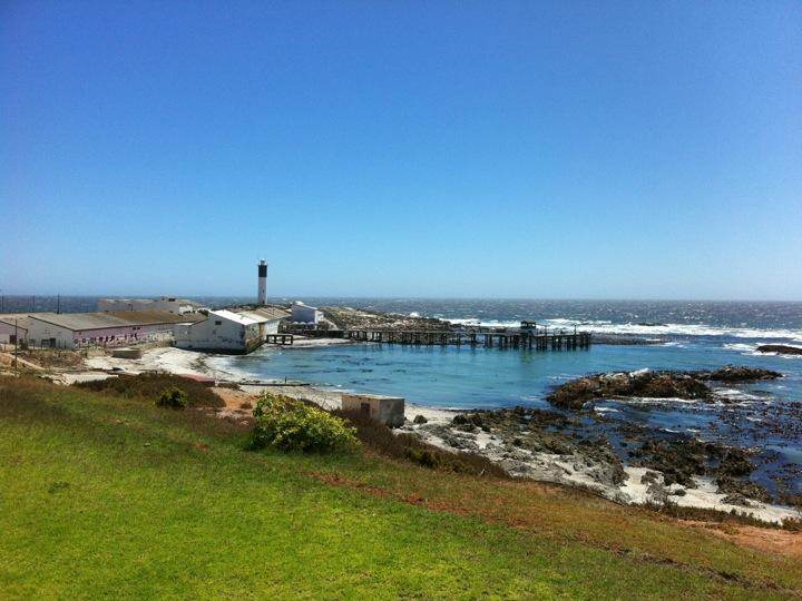 Vredendal South Africa  city images : Blog from Melkboomsdrift, Vredendal, South Africa | Edwin's Adventures ...