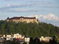 Europe 2011