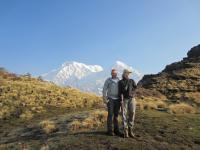 Nepaleventyr 2013