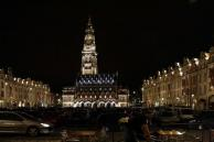 erin's europe 2011 adventure