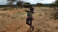 Et Østafrikansk indblik
