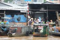 Vietnam sommeren-11