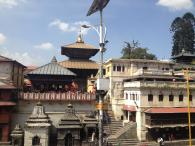 Day Tours in Kathmandu