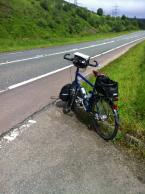 JOGLE 2012: The Journey