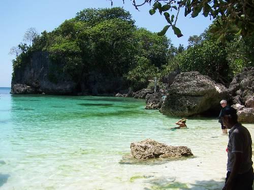 100_2463 - Philippine Paradise - Philippine Photo Gallery