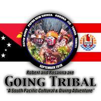 Going Tribal