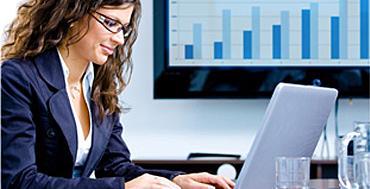 Audit Firm In Dubai