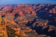 Grand Canyon to Las Vegas Tour