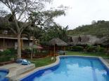 Halli Galli en Ecuador y Peru