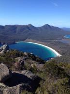 Australien  II