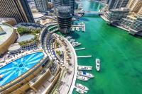Best hotels in Dubai - Places to visit in Dubai