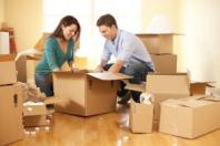House Removals Balham