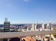 São Paulo May 2014