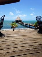 Guatamala /Belize