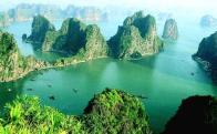 Far East Trips