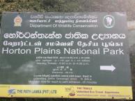 Jenny's Sri Lanka Experience