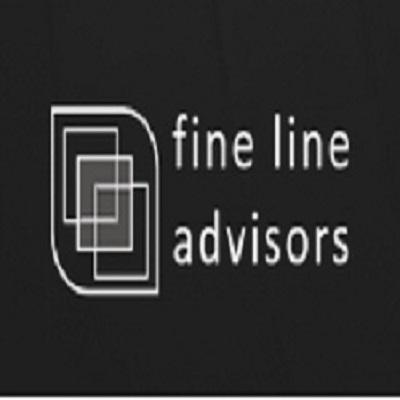 Fine Line Advisors