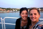 Jessie & James' Euro Trip 2011