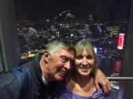 John & Gail's Travel Blog