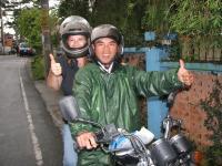Vietnam, Laos, Bali 2011
