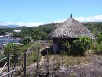 Eventyr i Sydamerika