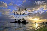 JTA Boracay Properties