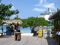 Vores 20 års jubilæum i det caribiske øhav