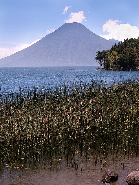 Patagonia 2020