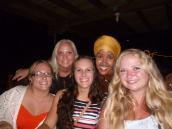 Mitt semester i Nicaragua