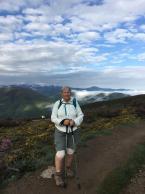 A Second Kiwi Camino