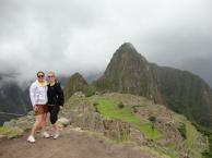 Lana & Leish's Travels