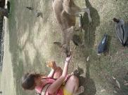 Lara&Laura in Südostasien