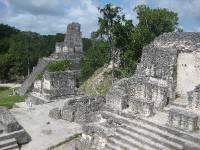 Caroline s Belizean Adventure
