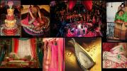 Largest Wedding Market in India