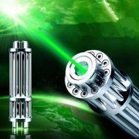 laserpointerdet