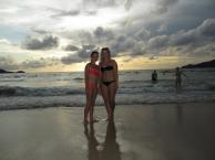 Laura&Rikke