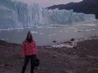 Expedição Ushuaia