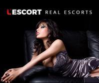Lescort