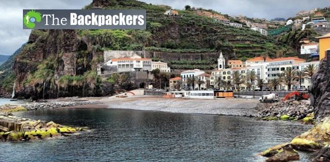 thebackpackers