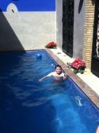 Morocco Summer 2012