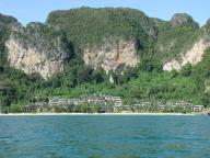 Luxury Thailand Tours