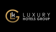 Luxuryhotels