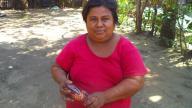 Malene's eventyr i Latin-Amerika!