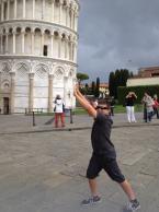 Europe Trip!!!