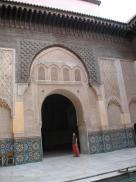 Morocco Mountains & Sahara desert