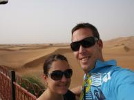 2012 Egypt To Dubai