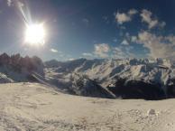 Mauno in Innsbruck
